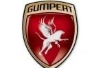 Gumpert va lansa la Geneva modelul Tornante