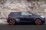 VIDEO: Noul Citroen DS3 Racing testat de EVO