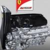 Totul despre noul Ferrari F150