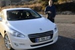 VIDEO: AutoExpress testeaza noul Peugeot 508