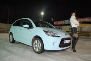 EXCLUSIV: Fetele de la Masini.ro (19)