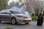 VIDEO: Iata noua reclama Volkswagen Passat!