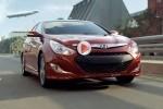 VIDEO: Hyundai provoaca