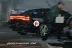VIDEO: Dodge isi promoveaza sistemul AWD