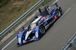 Peugeot prezinta Noul 908 Le Mans Racer