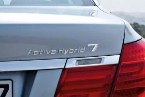 BMW Group si PSA Peugeot Citroen au creat un joint venture in domeniul tehnologiilor hibrid