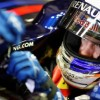 Vettel: Greu cu eleronul si cu sistemul KERS