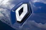 Renault isi prezinta strategia pe urmatorii sase ani