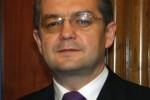 228 milioane de lei pentru Programul Rabla 2011