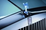 Rolls Royce va lansa la Geneva un model electric