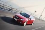 Iata noul Chevrolet Cruze hatchback!