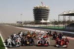Oficialii echipelor din F1, impotriva reprogramarii Bahrainului
