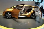 Geneva LIVE: Renault R-Space