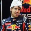 Vettel: Vom face cel putin trei opriri la boxe pe cursa