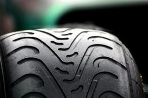 Pirelli sprijina ideea curselor cu ploaie artificiala