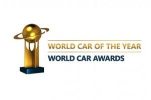 Finalistii World Car of the Year 2011 au fost nominalizati