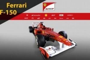 Ford si-a retras plangerea impotriva Ferrari