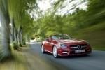GALERIE FOTO: Noul Mercedes SLK prezentat in detaliu