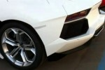 VIDEO: Iata cum suna noul Lamborghini Aventador!