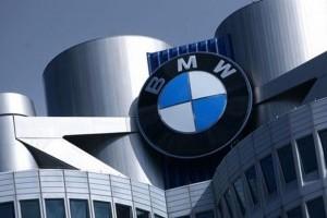 Crestere de 15% a profitului BMW in 2010
