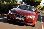 OFICIAL: Iata noul BMW Seria 6 Coupe!