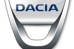 Dacia, Skoda si Volkswagen, cele mai bine vandute marci auto in Romania