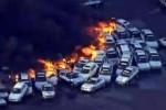 Honda, Nissan si Toyota isi unesc eforturile in urma dezastrului din Japonia