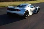 Lotus Venom GT, masina care bate Veyronul, acum si in Romania