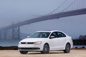 Top 5 masini mai proaste decat predecesoarele lor
