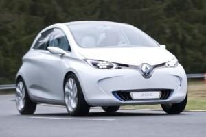 Noul Renault Clio va fi un model dramatic