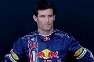 Webber: Ma vad la Red Bull si in 2012