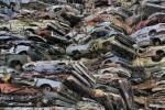 Romanii au casat 1.000 de masini in primele zile ale programului Rabla 2011