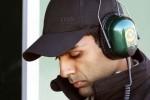Chandhok va fi pilot de rezerva al echipei Lotus
