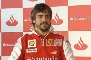 Alonso: Pneurile vor crea un nou stil de pilotaj