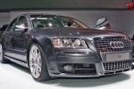Noul Audi S8 va renunta la V10 pentru un V8 cu 520 CP