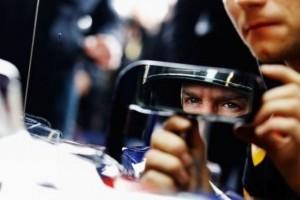 Vettel: Putem fi multumiti