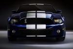 Ford dezvolta un Shelby GT500 de... 620 CP!