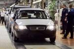 Volvo va angaja 1.200 de oameni