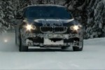 VIDEO: 30 de minute cu noul BMW M5