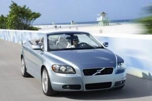 Volvo va prelua uzina Pininfarina din Suedia