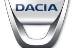 Automobile Dacia franeaza pana pe 2 mai: nu are piese pentru masini!