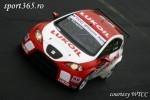 WTCC | Belgia 2011: Rob Huff si Gabriele Tarquini castigatori la Zolder