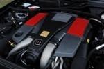 Nou program Brabus pentru V8 Biturbo