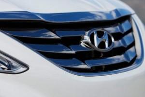 Hyundai creste in vanzari