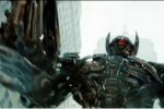 Transformers 3 - Dark of the Moon, al treilea trailer