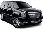 Cadillac va lansa un nou crossover cu sapte locuri