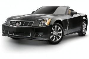 Cadillac va lansa o decapotabila soft-top, rival pentru Audi A5 Cabrio