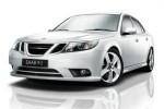 Saab, foarte aproape sa ia banii chinezilor