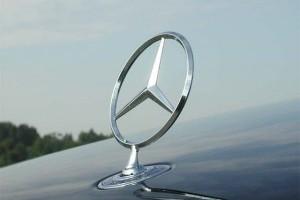 Daimler: crestere a profitului de 71% pe