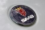 Saab a parafat intelegerea cu Hawtei China